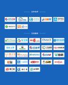 2019年第五届中国网络营销行业大会于2020年3月21日在北京召开