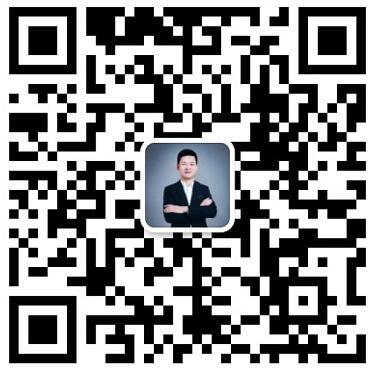 QQ截图20190301175552.jpg